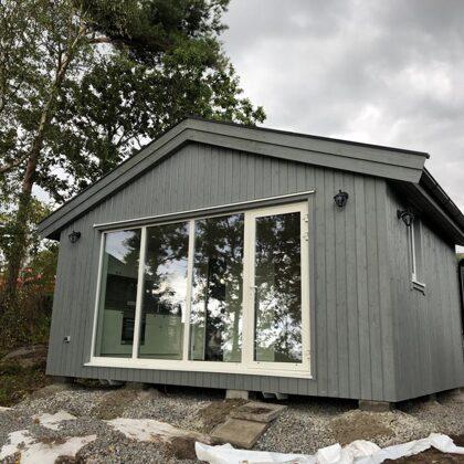 Galleri Stensjö